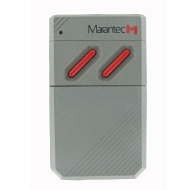 Marantec Digital 102